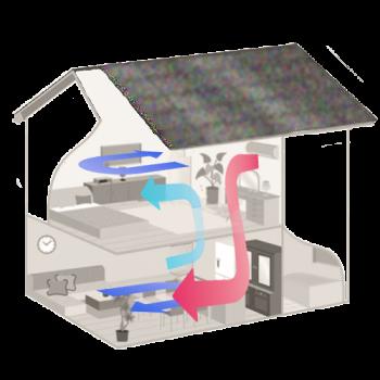 house-model0